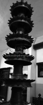 Raja Dinkar Kelkar Museum 48